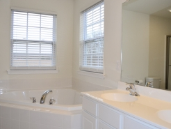 Master Bath, Tile Surround Soaking Tub, Standard Shower.jpg