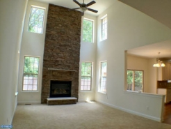 41 Neeta family room fireplace.jpg
